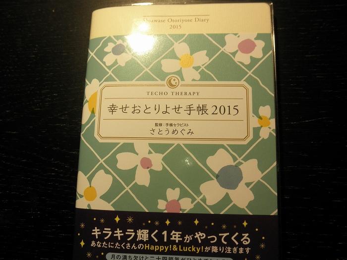 さとうめぐみ2015_1